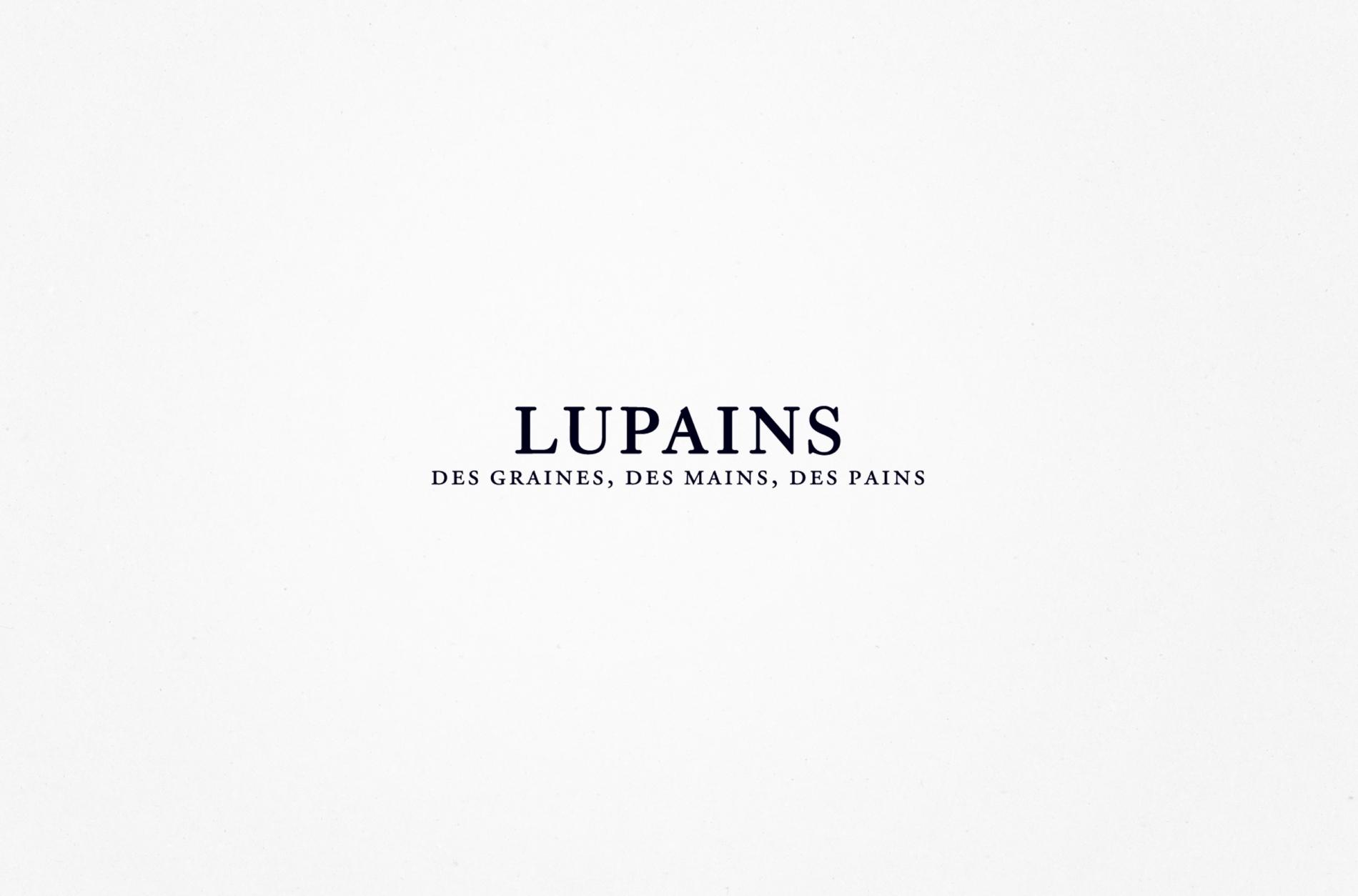 les Lupains / Les Bons Faiseurs (9)