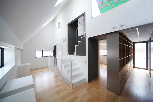 level_architects_03