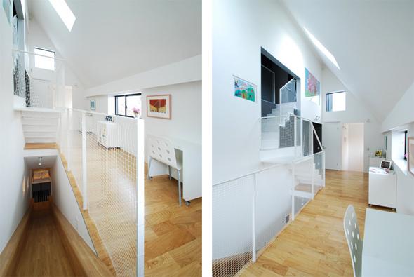 level_architects_04