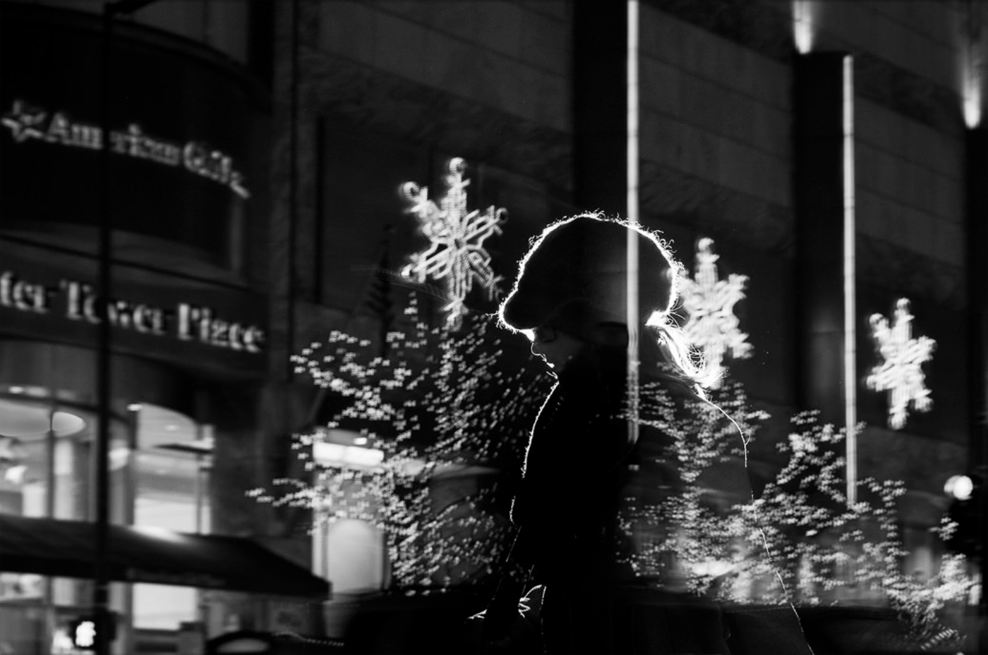 Lights in Chicago_photographie