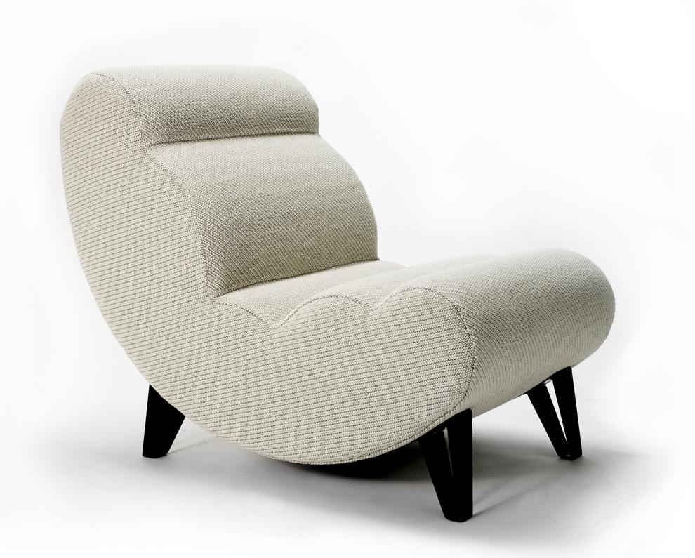 lisa_widen_cloud_chair_2