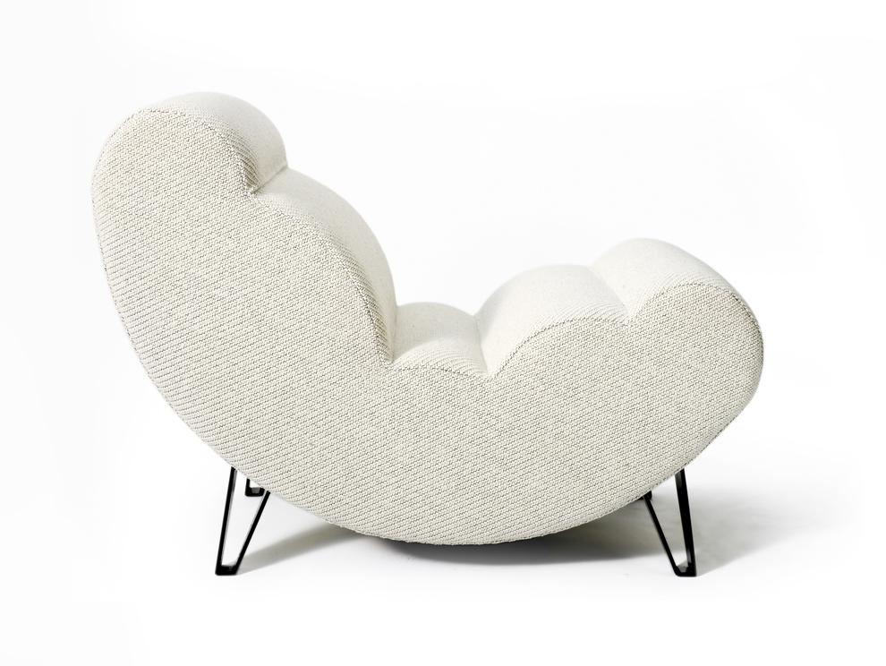 lisa_widen_cloud_chair_3