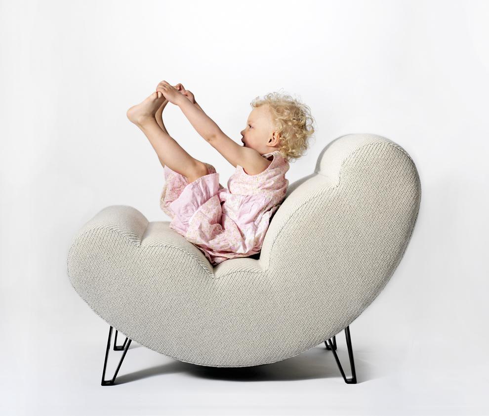lisa_widen_cloud_chair_5