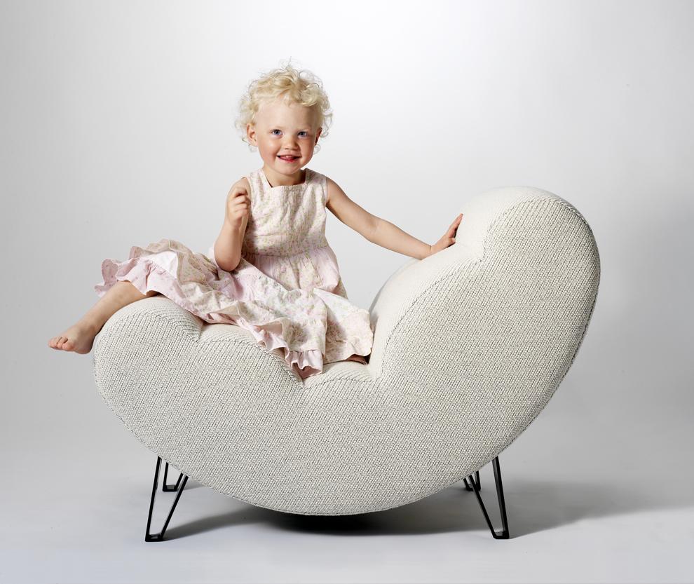lisa_widen_cloud_chair_6