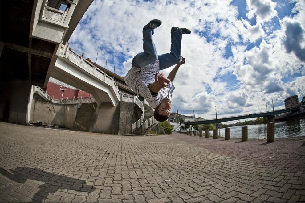 littleshao_photo_zero_gravity_10