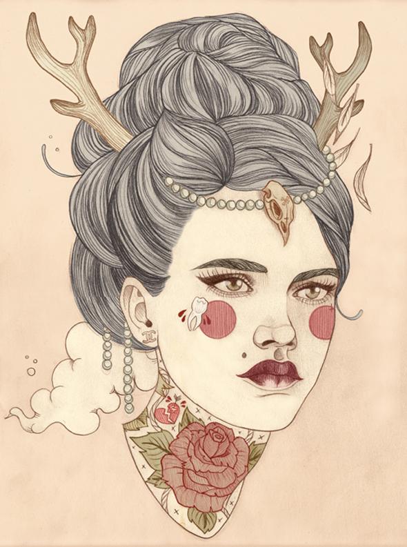 liz_clements_tattooed_8.jpg