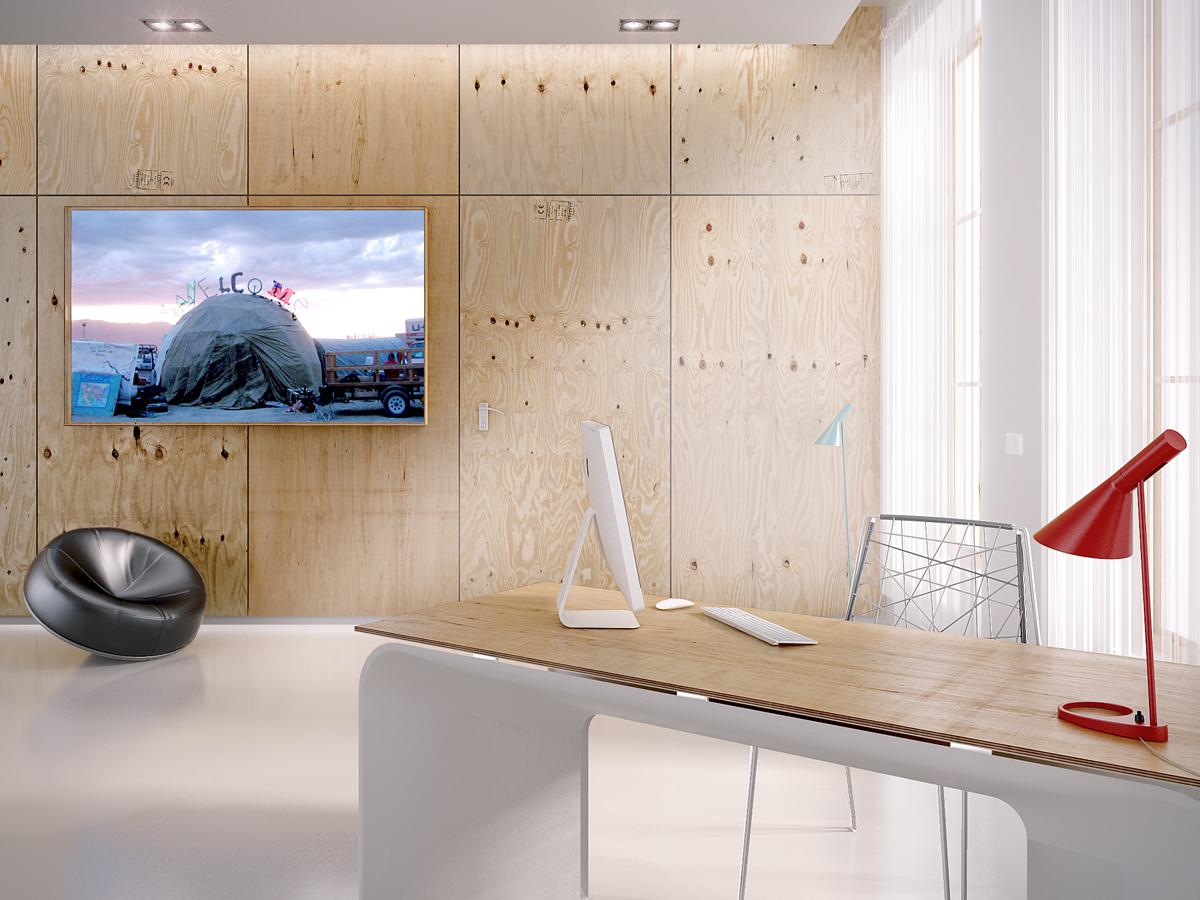 loft_office-say-3.jpg