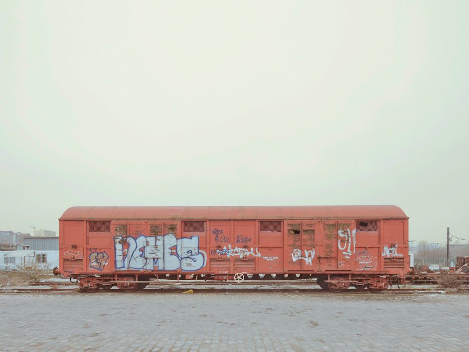 lost-train-franck-bohbot-13.jpg