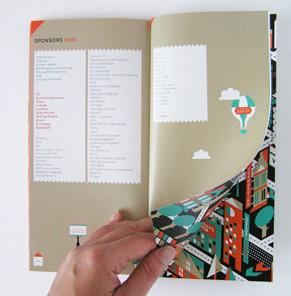 Illustration / design graphique