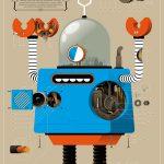 Illustration / Loulou & Tummie