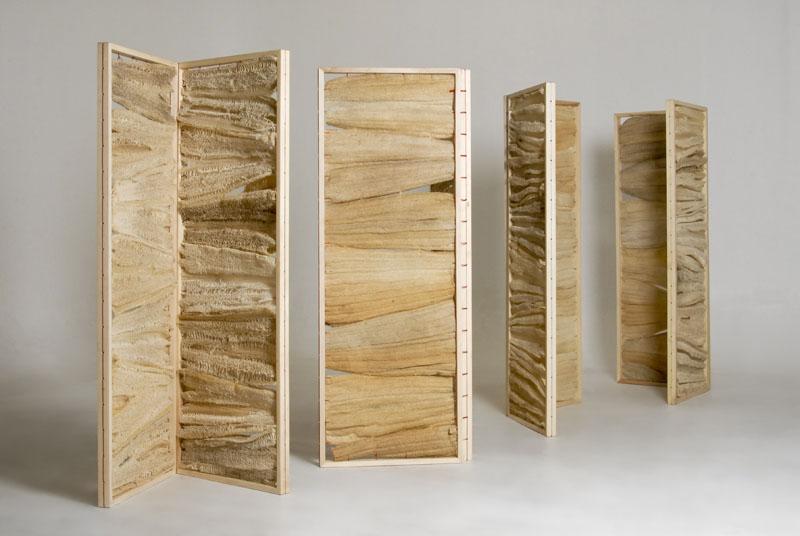design d'objet, mobilier design, design, lampe design, bureau design, eco design, design durable