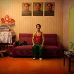 Chaotic Theater / Ma Liang aka Maleonn