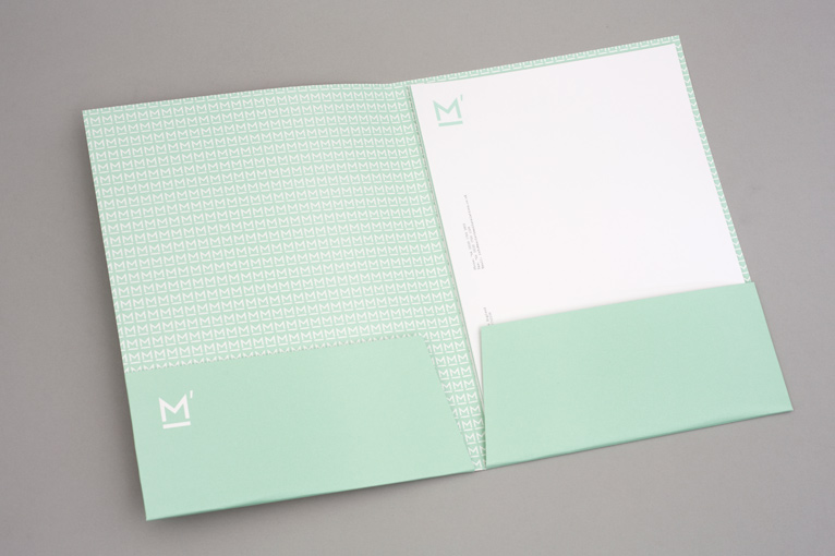 macbeth-media-relations-9