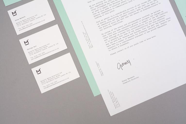 design graphique, graphic design, design, identité visuelle, identité, identity, logo, print, corporate, site web, web design, webdesign