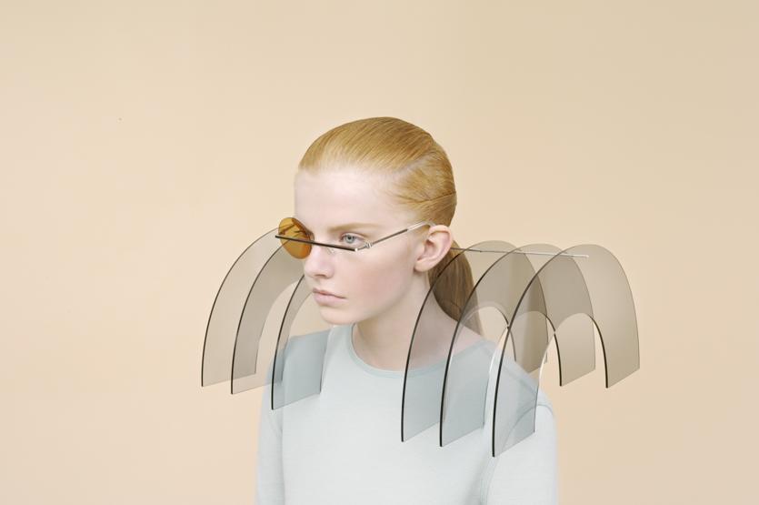 madame_peripetie_percy-lau-sunglasses_5.jpg