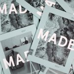 Made / Publish by process