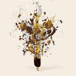 Magnum Temptation / Diver & Aguilar