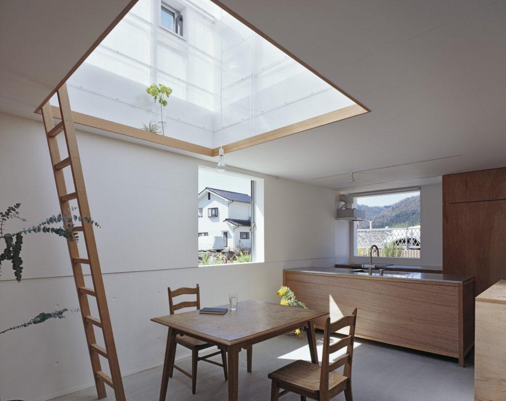 maison_a_yamasaki_14.jpeg