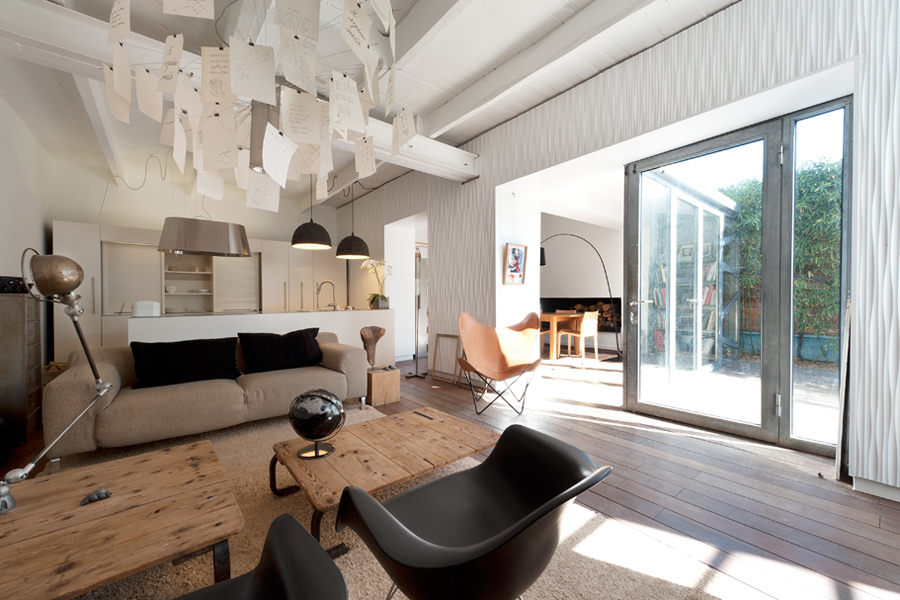 maison_au_prado_par_maurice_padovani_9