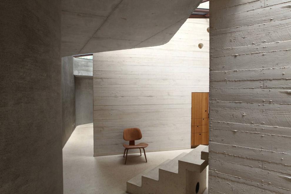 maison_l__christian_pottgiesser_architectures_possibles_05