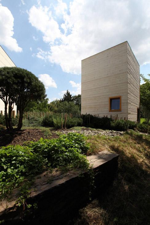 maison_l__christian_pottgiesser_architectures_possibles_09