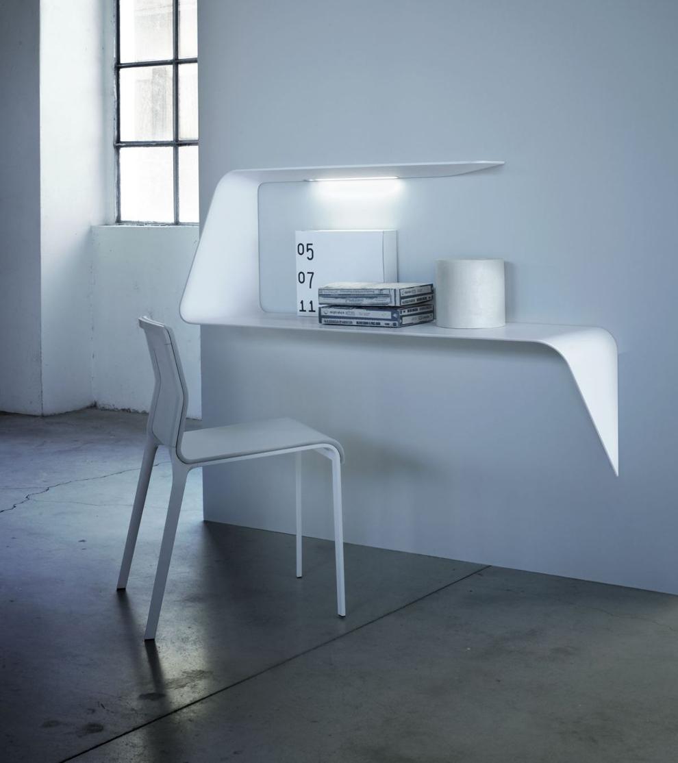 design d'objet, bureau design, bureau, meuble design
