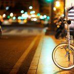 Bike / Manuel Orero