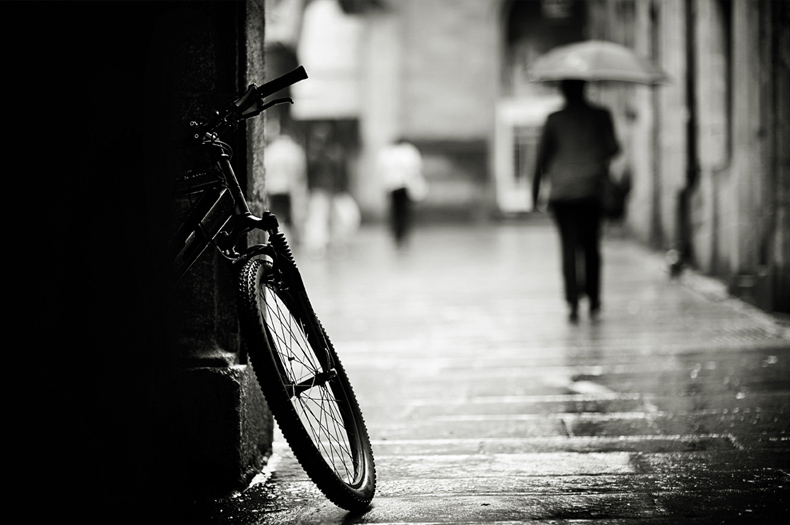 manuel_orero_photographie_5.jpg