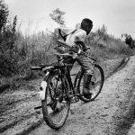 Congo / Marcus Bleasdale