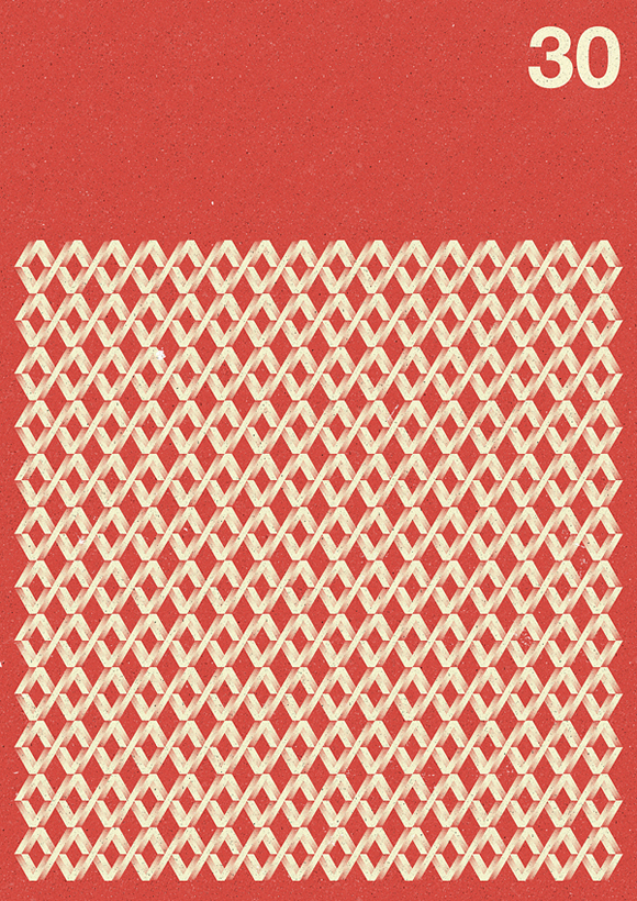 design graphique illustration