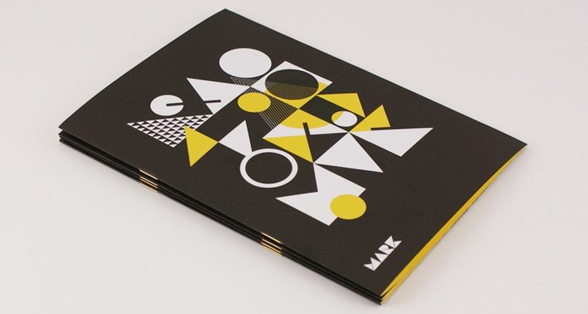 identité visuelle, branding, design graphique, print