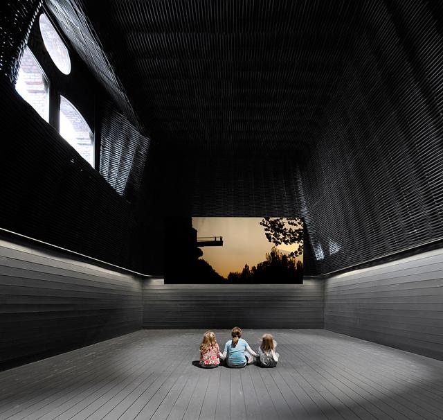 matadero_film_library_ch-qs_arquitectos_13.jpg
