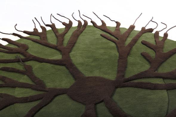 Roots / Matali Crasset