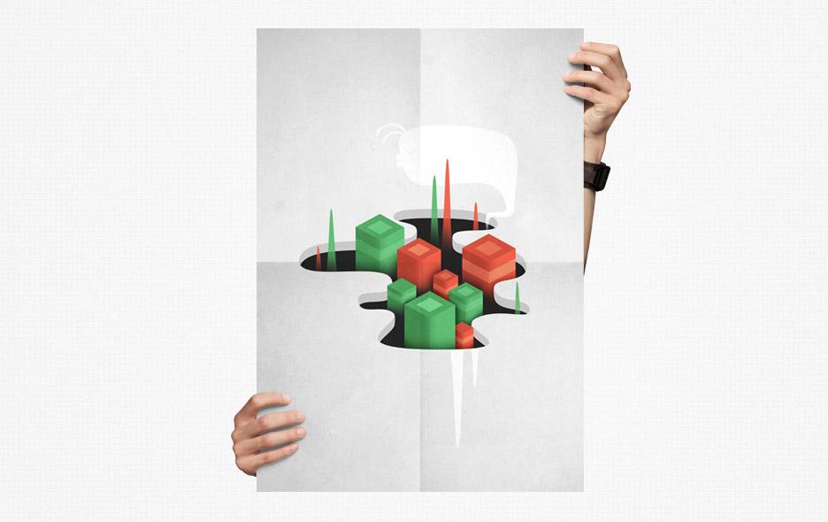Design Graphique / Illustration