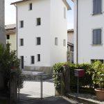 Casa Rizza / Matteo Inches