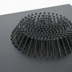 Huddle Tables / Matthew Kroeker