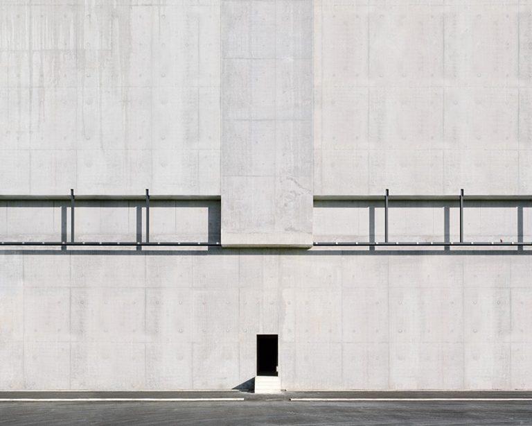 Ordinaires / Matthieu Gafsou