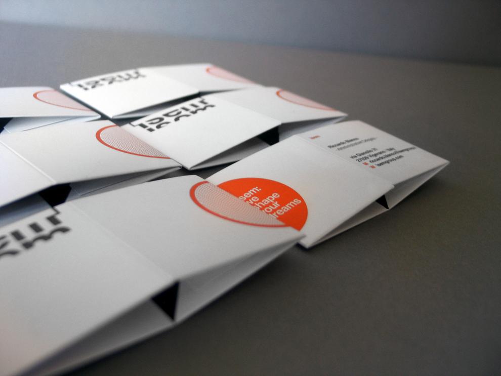 design graphique, identité visuelle, print