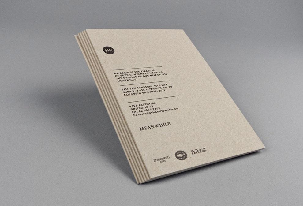 design graphique, graphic design, logo, print, identité visuelle, identity, design