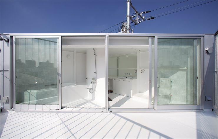 meguro_ku_small_house_10.jpg