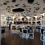 Meltino Bar & Lounge / LOFF