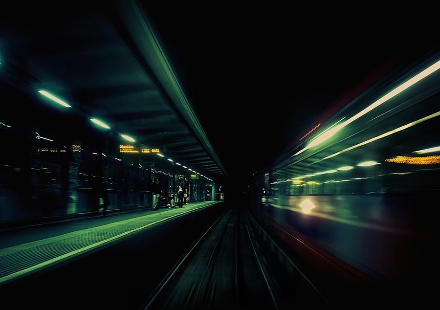 michael_murphy_photographie_5