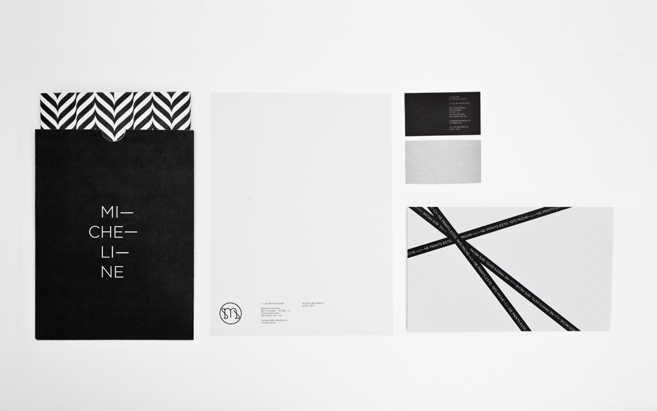 design graphique, identité visuelle, charte graphique, branding, logo, print, web