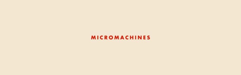 micromachines_02