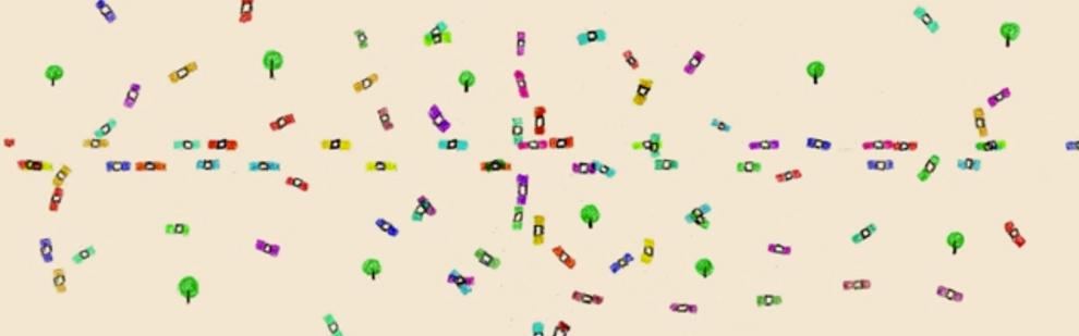 micromachines_04