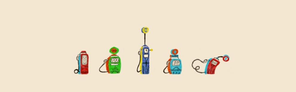 micromachines_04.jpg