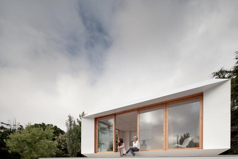 mima_architects_the_mima_house_2