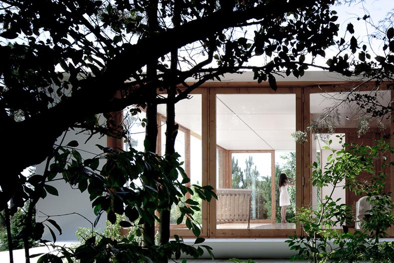 mima_architects_the_mima_house_11