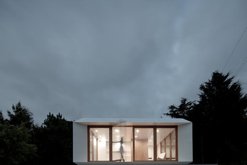 mima_architects_the_mima_house_12