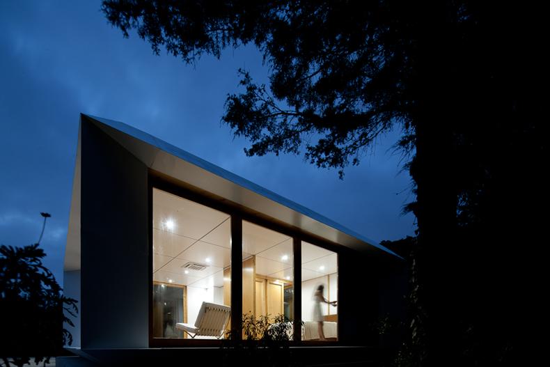 mima_architects_the_mima_house_14